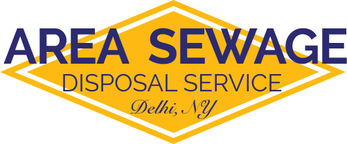 Area sewage area sewage for Porta john rental