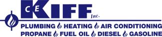 Kiff Fuels